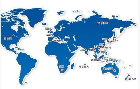地图 458_294