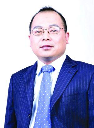 长盛电子主题基金经理赵宏宇博士